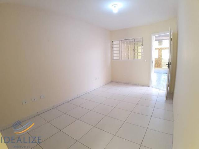 Casa de condomínio à venda com 02 dormitórios cod:2058290 - Foto 10