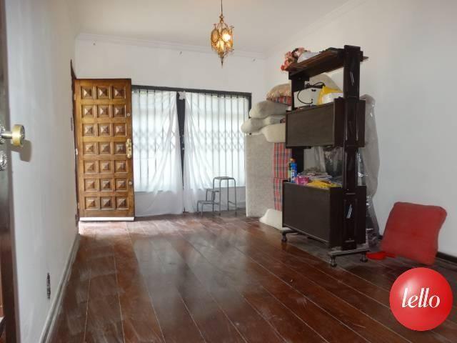 Escritório para alugar em Mooca, São paulo cod:201740 - Foto 2