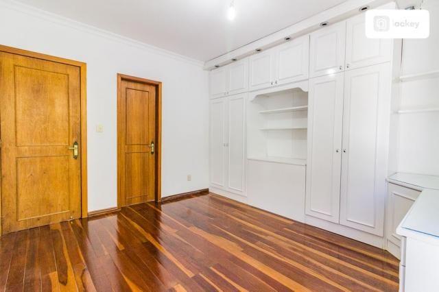 Apartamento para alugar com 3 dormitórios em Nonoai, Porto alegre cod:8102 - Foto 9