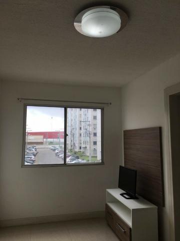 Apartamentos Mobiliados em Feira de Santana-Ba Av Fraga Maia Santana Tower