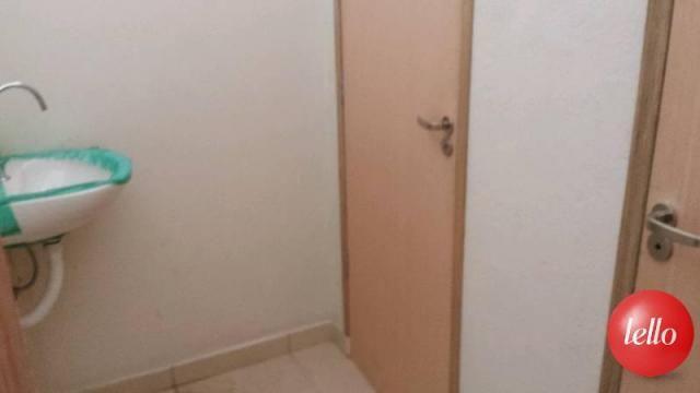 Loja comercial para alugar em Mooca, São paulo cod:131958 - Foto 3