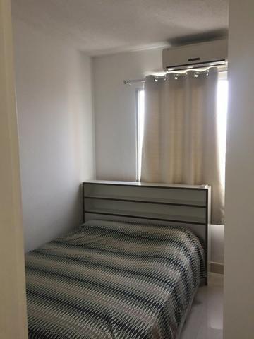 Apartamentos Mobiliados em Feira de Santana-Ba Av Fraga Maia Santana Tower - Foto 11