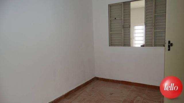 Escritório para alugar em Mooca, São paulo cod:201740 - Foto 12