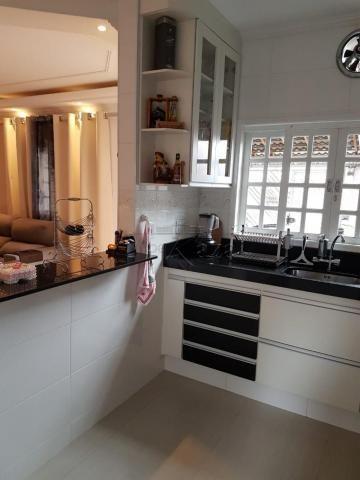Casa à venda com 3 dormitórios em Villa branca, Jacarei cod:V29240AP - Foto 13
