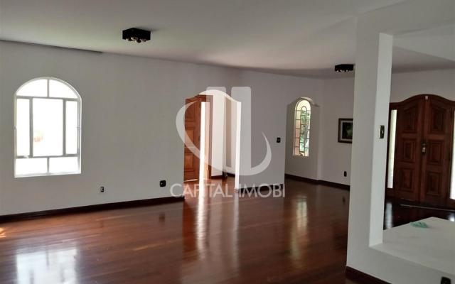 Casa à venda com 4 dormitórios em Lago sul, Brasília cod:IN4CS23838 - Foto 2
