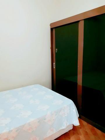 Alugo ou vendo Apartamento Candeias - Foto 7