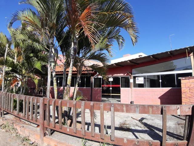 Salão para Locação Av Eng Fábio Roberto Barnabé - Foto 5