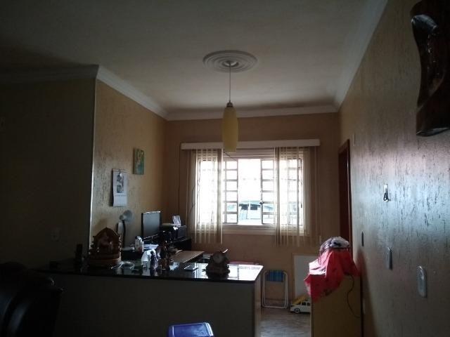 Vendo Excelente Casa no Vale do Amanhecer na Cr76, Planaltina DF - Foto 8