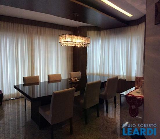 Casa de condomínio à venda com 4 dormitórios em Condomínio hills 1 e 2, Arujá cod:341642 - Foto 11