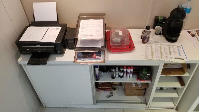 Aparador para escritório - Foto 2