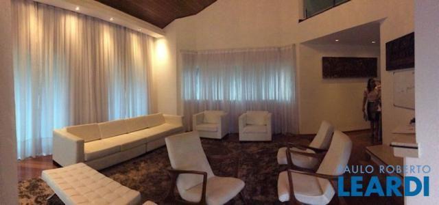 Casa de condomínio à venda com 4 dormitórios em Condomínio hills 1 e 2, Arujá cod:341642 - Foto 8