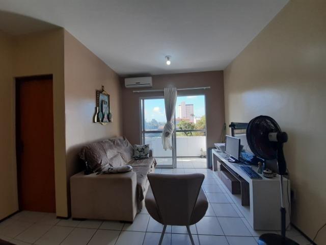 Passaré - Apartamento 62,24m² com 3 quartos e 2 vagas - Foto 9
