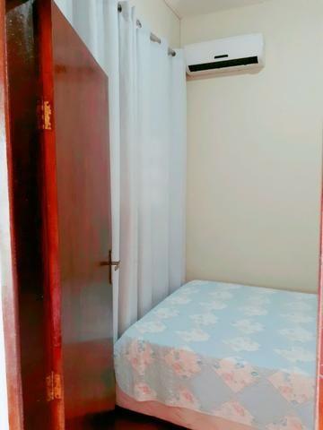Alugo ou vendo Apartamento Candeias - Foto 8