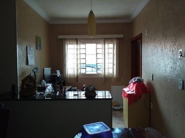 Vendo Excelente Casa no Vale do Amanhecer na Cr76, Planaltina DF - Foto 13
