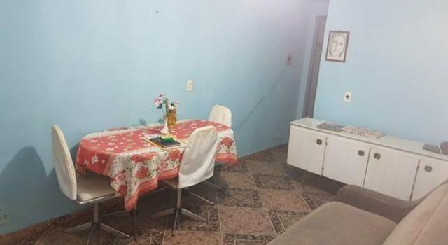 Casa Grão Pará 35.000 - Foto 19