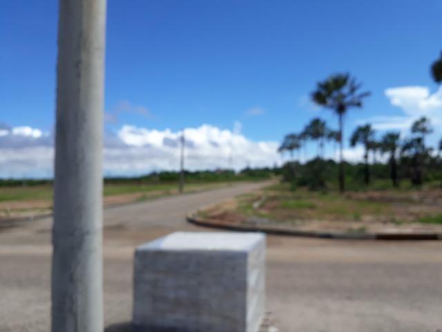 ??? Lote a 10 minutos de Fortaleza,pronto para construir - Foto 3