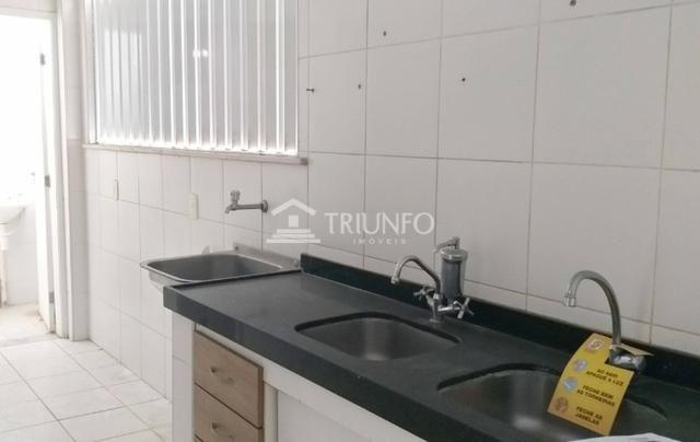 (EXR) Repasse - Apartamento à venda no Cocó -> 100m², 3 quartos [TR42891] - Foto 6
