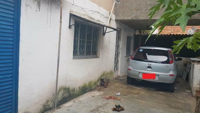 Casa Grão Pará 35.000 - Foto 13