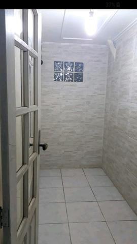 Vendo casa em condominio - Foto 5