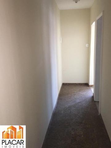 Casa para alugar com 2 dormitórios em Grande rio, São joão de meriti cod:WILSONLAGO - Foto 8
