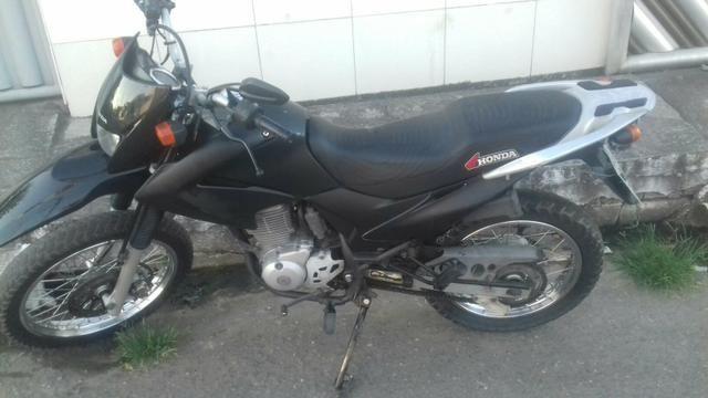 Moto bros - Foto 2