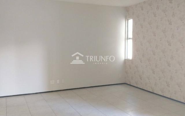 (EXR) Repasse - Apartamento à venda no Cocó -> 100m², 3 quartos [TR42891] - Foto 7