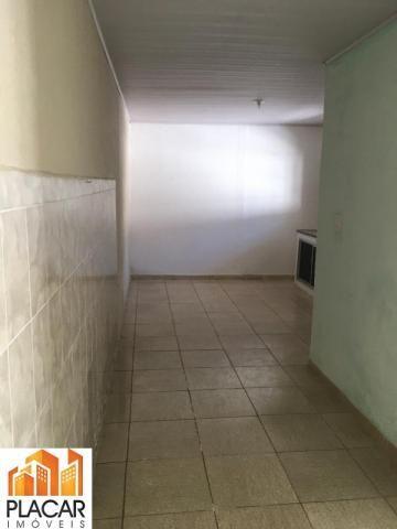 Casa à venda com 2 dormitórios em Jardim primavera, Duque de caxias cod:ALPAULA - Foto 17