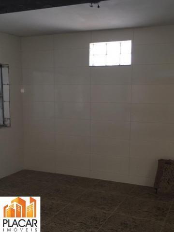 Casa para alugar com 2 dormitórios em Grande rio, São joão de meriti cod:WILSONLAGO - Foto 9