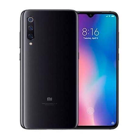 Xiaomi MI 9 128GB azul! última unidade! - Foto 4