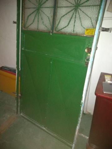 Porta de Ferro - Foto 2