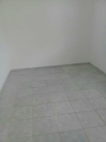 Vende-se uma casa 150.000,00 mil reais - Foto 5