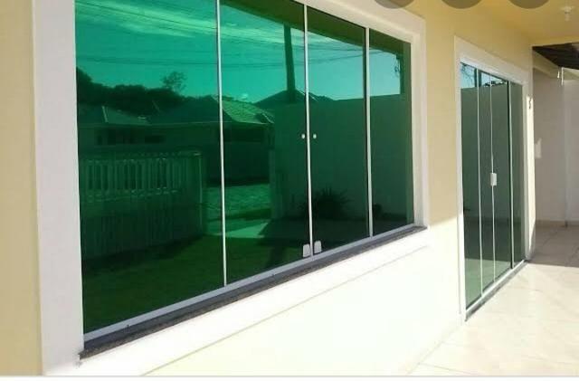 1.600portas e janelas 06vezes cartao * - Foto 3