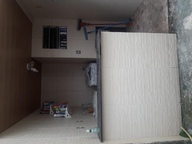 Casa 4/4 Acupe de Brotas - Foto 4