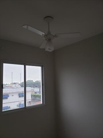 Dois quartos em Jardim Limoeiro - Foto 7