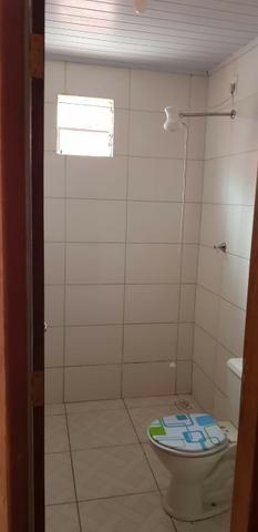 Apartamento ótimo ( tenho TB com mobília) - Foto 16