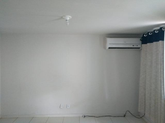 Ampla casa duplex com 3 quartos, sendo 1 suíte, no bairro Califórnia em Itaguaí - Foto 10