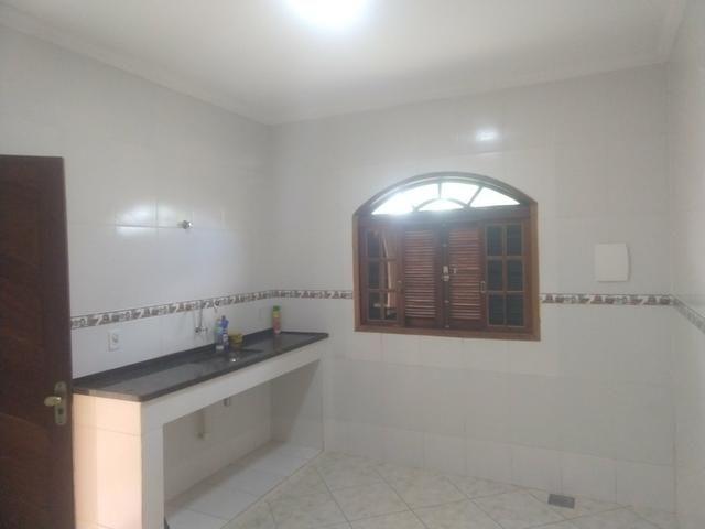Vendo ótima casa - Foto 19