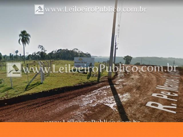Nonoai (rs): Terreno De 213,300m² fmejk rkhxd - Foto 3
