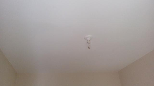Alugo casa Térreo, R$400,00 ! 1/4, sala , cozinha, banheiroe área de serviço! - Foto 11