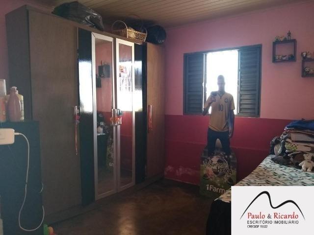 Casa 3 Quartos No Setor De Mansões De Sobradinho - Foto 8