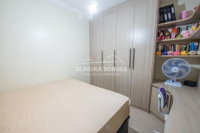 Casa 3 Quartos Reformada - Sres Quadra 8, Bloco K - Cruzeiro - Foto 10
