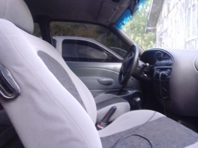 Carro Fiesta - Foto 3