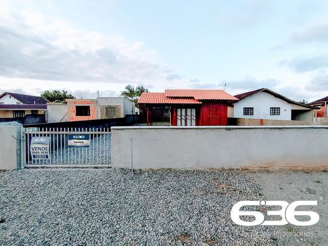 Casa | Balneário Barra do Sul | Costeira | Quartos: 2 - Foto 11