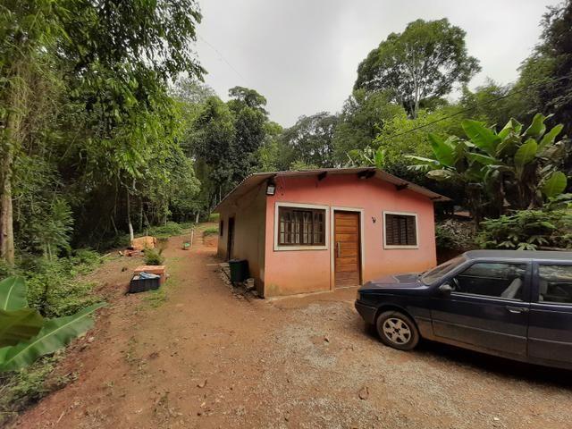 Chacrinha 600m² - Foto 4