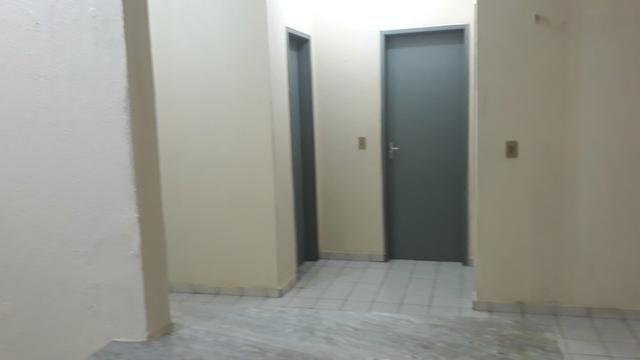 Aluguel apartamento no Passaré - Foto 2