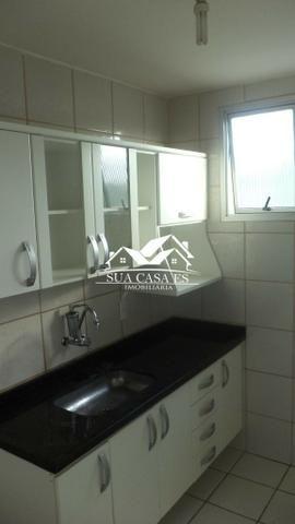 Apartamento - 2 Quartos - Em castelândia - Jacaraípe - Foto 9