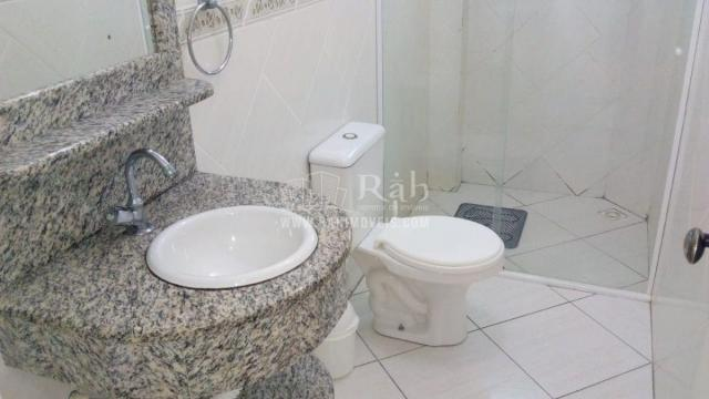 Prédio inteiro à venda em Bombas, Bombinhas cod:5058_15 - Foto 11