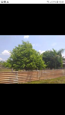 Vendo terreno,na Vila Acre,Ramal da Castanheira,medindo 20x45 - Foto 2