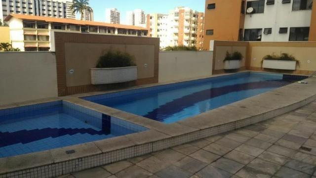 Apartamento 3 quartos Cocó (Venda) - Foto 9