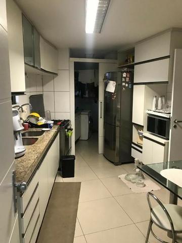 Apartamento 3 quartos Cocó (Venda) - Foto 3